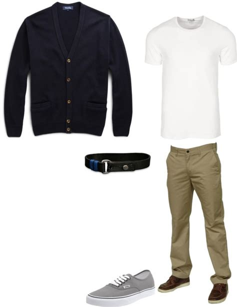 Cheap business casual clothes for men best outfits - Page 5 of 7 - business-casualforwomen.com