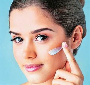 look great in 2018 with these beauty trends the new With kitchen cabinet trends 2018 combined with face stickers makeup