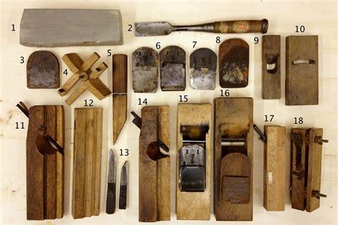 japanese carpentry tools fresh    box   trip
