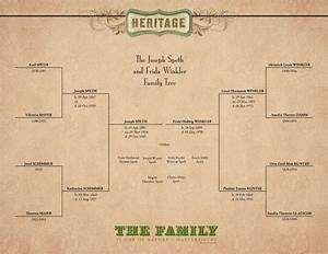 family tree template family tree template book With ancestry book templates