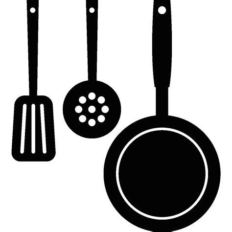 stickers pour la cuisine stickers muraux pour la cuisine sticker casserole
