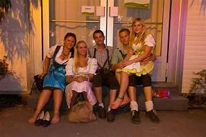 Handtasche Mit Zapfhahn : festwochengel nde allg uer festwoche 2013 kempten ~ Yasmunasinghe.com Haus und Dekorationen
