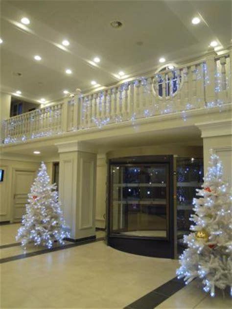 prix chambre kyriad d 39 accueil photo de b b hotel disneyland