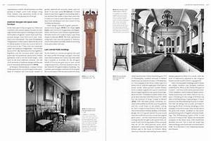 A history of interior design john pile pdf home design for Interior design history books