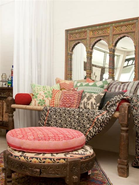 dreamy daybeds  adore hgtv