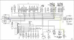 Diagram  Aprilia Sr Wiring Diagram Full Version Hd