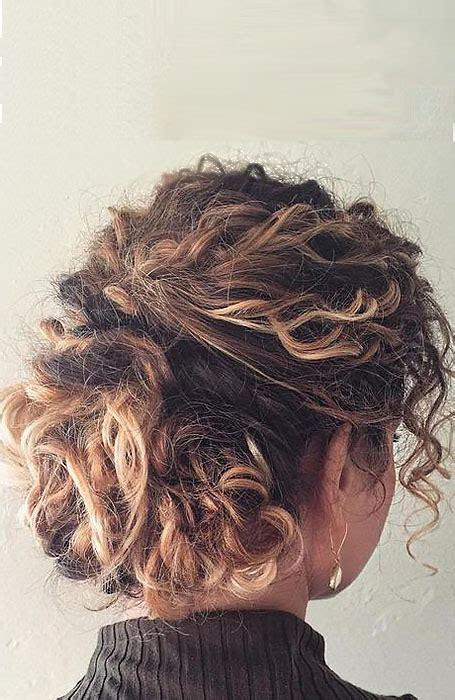 stunning updos  short hair  trend spotter