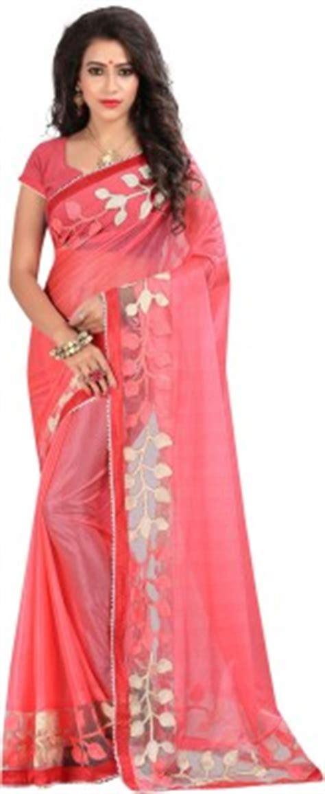 flipkart sarees      rupee extra