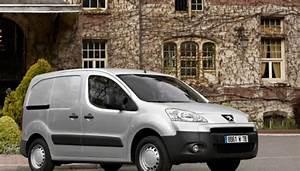 Lld Peugeot : lld peugeot partner utilitaire peugeot partner utilitaire en lld location longue dur e peugeot ~ Gottalentnigeria.com Avis de Voitures