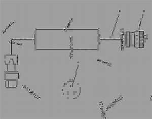 1439696 Sensor Group-pressure