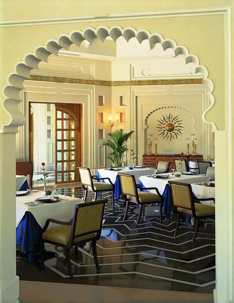 Oberoi Udaivilas  Find The Best Oberoi Udaipur Rates