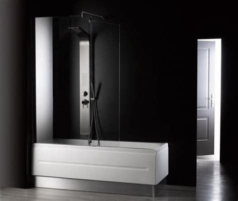 vasche da bagno con box doccia vasca da bagno combinata con box doccia quot quot