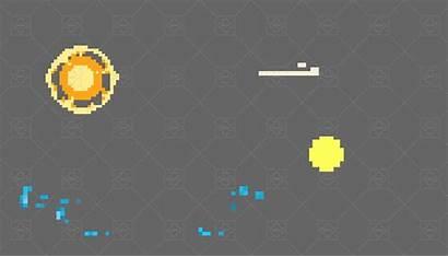 Pixel Effects Vol Sample