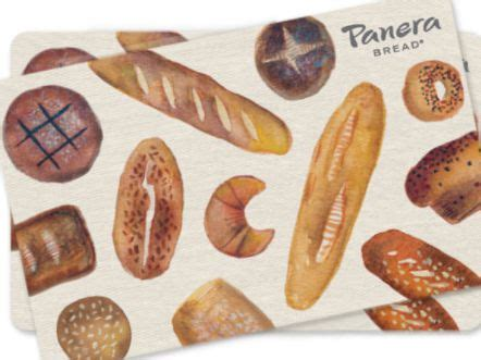 I usually drink the free coffee at my office, but my editor asked me to try out panera for a week to test the subscription. My Panera Prospects Quikly Giveaway
