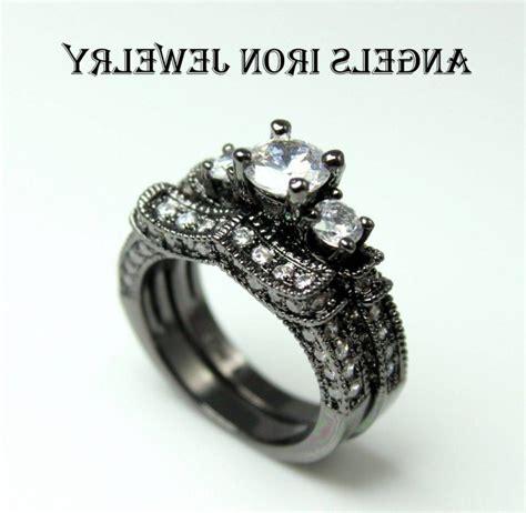 25 photo of 30th anniversary rings