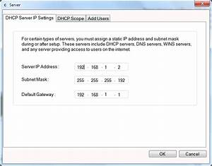 Network  Lab Sim Exercise  Design A Home Network With A