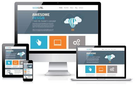 web design agency web design agency responsive web design nirvana canada