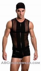 Image Homme Musclé : gregg homme secret muscle shirt small clearance ~ Medecine-chirurgie-esthetiques.com Avis de Voitures