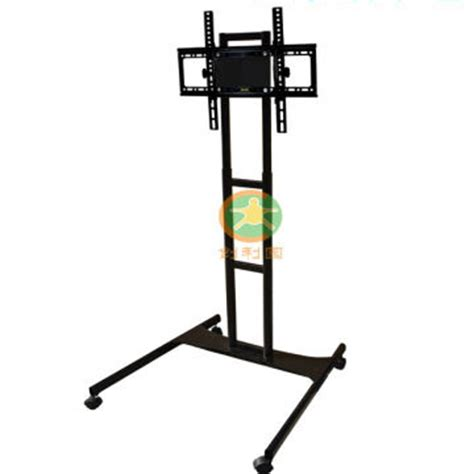 Tv Rack Wandmontage by Lcd Tv Stand Tv Stand Lcd Tv Brackets Lcd Tv Rack Lcd Tv
