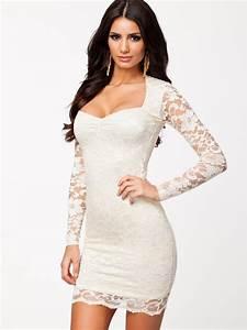 robe de soiree cdiscount la mode des robes de france With robe cdiscount
