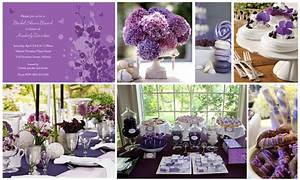 Tbdress blog plan a remarkable bridal shower for Wedding showers themes