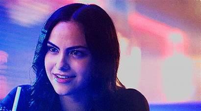 Veronica Lodge Riverdale Wattpad Camila Mendes Gifs