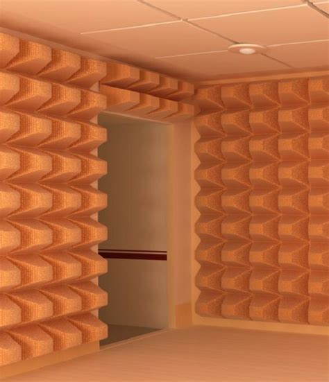 soundproof bedroom  cheapest  easiest