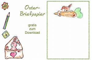 Umrandungen Vorlagen Kostenlos : briefpapier zum ausdrucken kreativzauber bastelblog mit vielen vorlagen anleitungen und ideen ~ Orissabook.com Haus und Dekorationen
