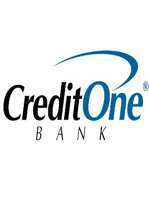 credit  secures motion  dismiss  compel