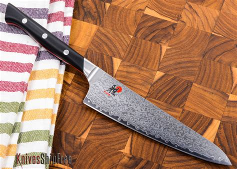 best place to buy kitchen knives what 39 s the best place to buy miyabi kitchen knives
