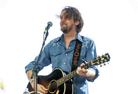 Discover dallas's best musicals in 2021/22. Hayes Carll Dallas Tickets - 6/12/2021 at The Kessler Theater Tickets - StubHub!