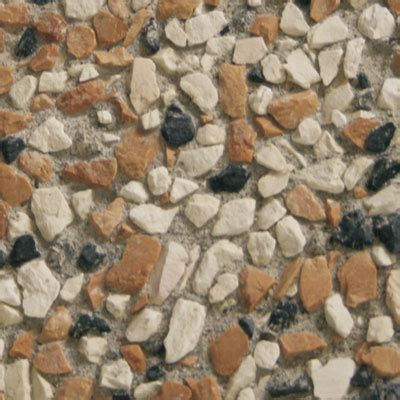 ghiaia prezzo ghiaia lavata prezzo frusta per impastare cemento