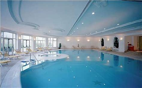 grand hotel palazzo della fonte 5 luxe rome italie magiclub voyages