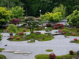 Japanischer Garten Mainz by G 228 Rten Und Parks In Westfalen Lippe Gt G 228 Rten In Westfalen