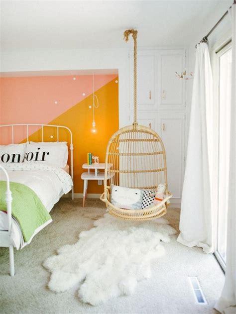 couleur mur chambre adulte couleur murs chambre free dco salon u with couleur murs