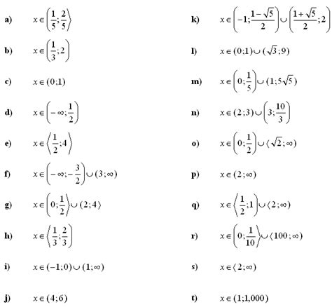 Worksheet On Solving Exponential And Logarithmic Functions Rcnschool