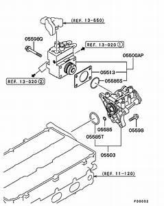 Fuel Pump For 1997
