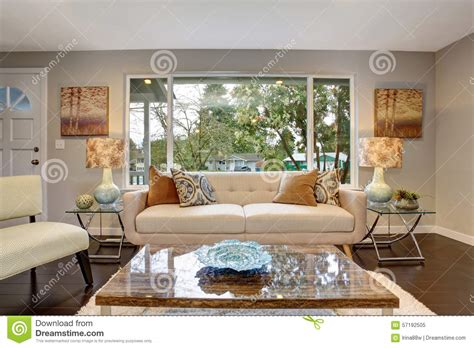 Modern Living Room With Dark Hardwood Floor Stock Image. Metal Kitchen Island Cart. Small Kitchen Remodels Before And After. Build Your Own Kitchen Island Plans. Kitchen Storage For Small Spaces. Kitchen Ideas Perth. White Kitchen Paint Ideas. Island Kitchen Ideas. Kitchen Island With Slide In Stove