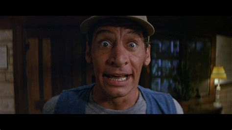 Franchise Fred Reviews The Ernest Movie Franchise