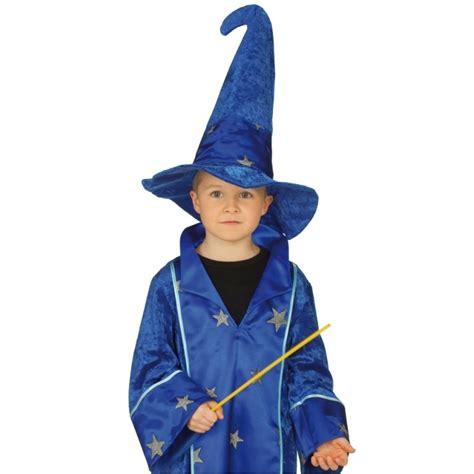 deguisement magicien garcon deguisement magicien enfant