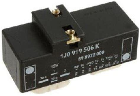 fan control module vw jetta amazon com c157 oem 1j0919506k 99 06 vw volkswagen golf