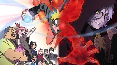 naruto shippuden hero skillet youtube