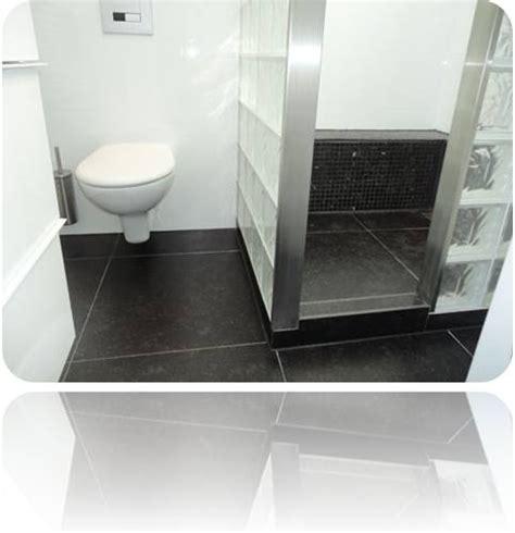 Wat Kost Een Simpele Ikea Keuken by Badkamer Verbouwen Verbouwkosten