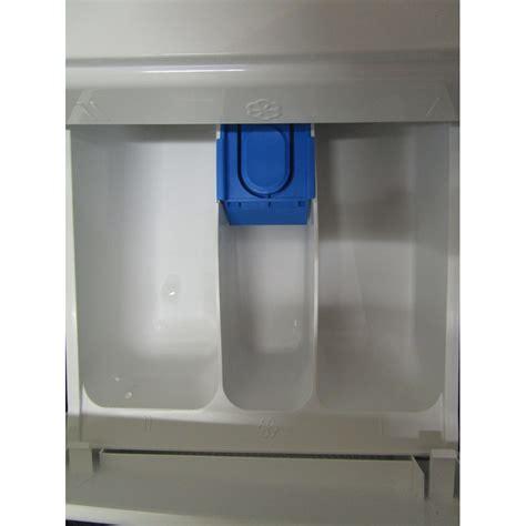 test lave linge que choisir test bosch wab24211ff lave linge ufc que choisir