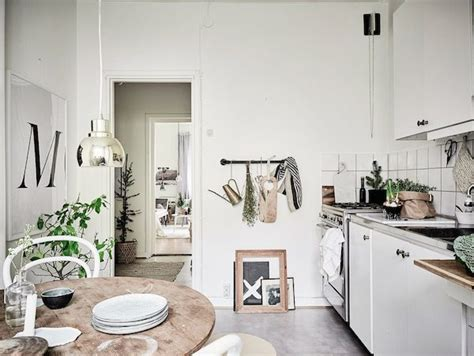 scandinavian wood design 10 best tips for creating beautiful scandinavian interior design decorilla