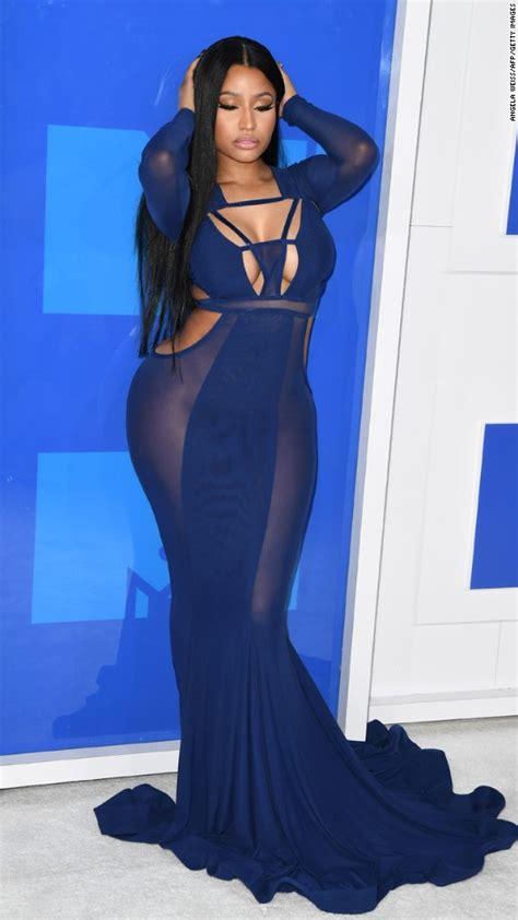 2016 Mtv Video Music Awards Red Carpet