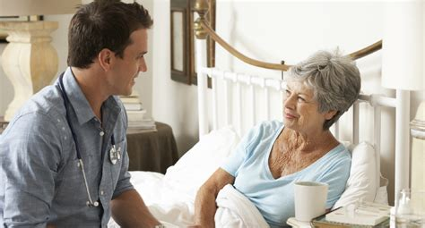 Doctor Doctor Home Doctor Health Services Medical Services Md24 House Call