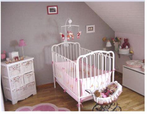 peinture chambre enfant mixte idee peinture chambre bebe mixte visuel 6