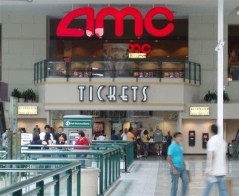 amc  parks  arlington   arlington tx cinema