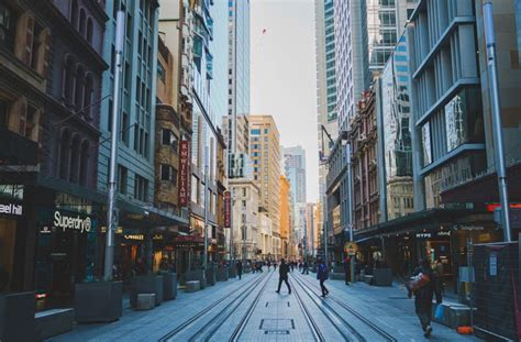 Jun 30, 2021 · the latest sydney lockdown is poised to be much less damaging for retail than the previous one, as relaxed rules have resulted in a number of stores staying open in the region. Learn What The New Lockdown Rules Mean For Sydney This ...